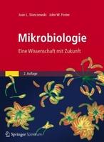 Mikrobiologie - Eine Wissenschaft mit Zukunft