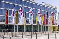 Messe-Kickoff: Wie IT-Unternehmen ihre Potenziale am Messestand aktivieren