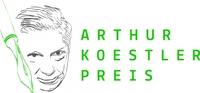 Einsendeschluss 15. August für den Arthur-Koestler-Preis 2012 der DGHS