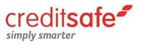 Firmen-Bonitätsauskünfte in Microsoft Dynamics NAV mit Festpreisoption