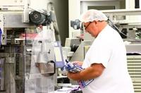 Wechsel beim Tiernahrungsproduzent Ospelt: Noerpel ist neuer Logistikpartner