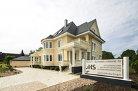Sutterer-Gruppe setzt auf den Standort Malsch