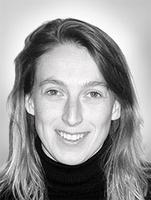 HeadQuest verstärkt Beraterteam durch Sylvia Burfeind