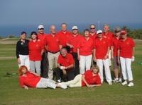 Golftour.de ermöglicht Jedem das Golfen -weltweit zu fairen Preisen