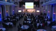 """Kurzfilm und Trailer über """"Deutschlands Kundenchampions®"""""""