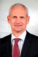 Beraterstudie bestätigt Spitzenstellung von Horváth & Partners im Bereich Controlling und Finanzen