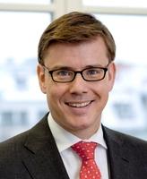 Ratingberichte im Bankvertrieb zukünftig besser als Werbemitteilung kennzeichnen