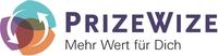 Deutschlands neues Vergleichsportal - prizewize.de