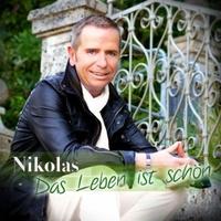 Nikolas - Leichtfüßig, seriös und mit der Extra-Portion Leidenschaft