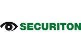 Premium Private: Rundum-Schutz von Securiton für exponierte Personen