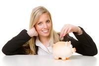 Geldanlage: Mit Freistellungsauftrag Zinsen vor der Steuer retten