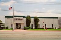 Heraeus Reorganizes US Chemicals Division
