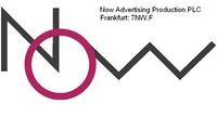 Now Advertising Production beauftragt Suarez und Reyes mit der Erstellung eines Wertpapierprospekts für die Frankfurter Börse