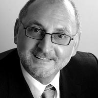 Claus Cieciera wird Repräsentant des Deutschen Managerverbandes in Ostwestfalen-Lippe