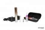 EpicStorm - die neueste Generation der E-Zigarette