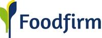 Neuer Service für Europas Lebensmittel- und Getränkebranche