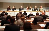 f-cell und Battery+Storage: Konferenzprogramm online