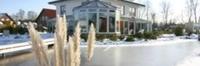 Wellness für zu Hause mit Stern Wintergarten