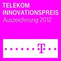 Innovationspreis 2012: Cloud-Lösungen für den Mittelstand