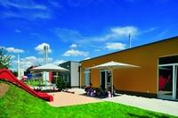 Lösungen für den Ausbau von Kitas und Kindergärten