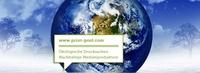 print-pool.com, offizieller Launch für nachhaltige Printmedien