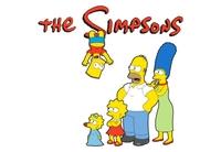 Die Simpsons Wandtattoos - Dekoration für Fans der Kultserie