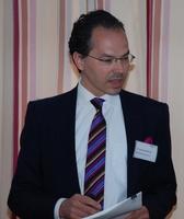 ITA-Themenabend: Globalisierung in der Automobilindustrie