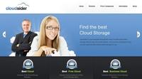 cloudsider feiert erfolgreichen Relaunch und englische Version