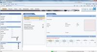 WebConnect: Software macht Planung und Durchführung von Messen effizient