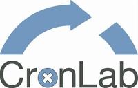 CronLab eröffnet Dependance in Deutschland