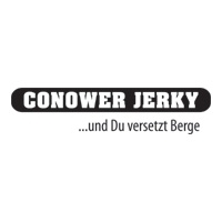 Leitmesse OutDoor: Conower Jerky präsentiert seine Premium-Fleischsnacks beim Gipfeltreffen der Outdoor-Branche