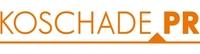 KOSCHADE PR gewinnt Columbus Interactive als Neukunden