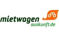 Halbjahresrückblich 2012: 93 Prozent der Kunden empfehlen den Preisvergleich Mietwagen-Auskunft.de