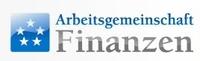 Berufsanfänger und Fragen zu Finanzen und Versicherungen