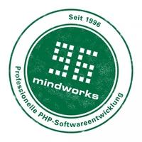 mindworks entwickelt Vermarktungstool für TOMORROW FOCUS Media