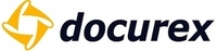 Der Datenraum von docurex mit Zoom-Möglichkeit im SecureViewer