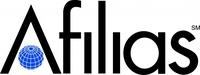 Afilias startet Managed Registry Service