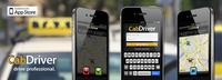 Taxi-App CabDriver jetzt im taxi-heute Magazin: ?Taxi-App aus NRW?