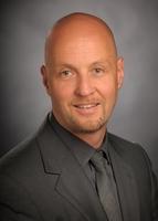 Gerald Rubant wird Director Sales Enterprise Deutschland/Schweiz bei Level 3 Communications