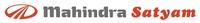 Mahindra Satyam baut weltweite Präsenz aus