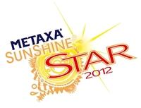 Werde METAXA Sunshine Star - mach mit!
