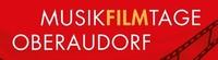 Musikfilmtage Oberaudorf - Eine spannende Reise durch die Musikfilmwelt