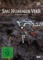 """Niederbayern -Krimi """"Sau Nummer Vier"""" am 27.06.2012 um 20:15 im Ersten und auf DVD im Handel"""