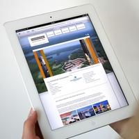 Boom bei Online-Reisebuchungen: Mit hotelkatalog-online.de ganz vorne im Web