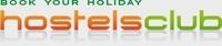 Familienurlaub günstig 2012: Familien reisen mit HostelsClub