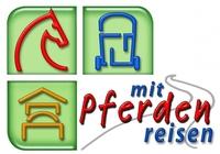 Steigendes Wachstum beim Online-Portal Mit-Pferden-reisen.de