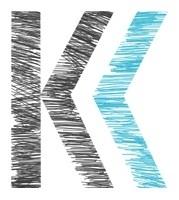 Klickkonzept übernimmt Online Marketing für ASTRA Deutschland