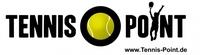 Tennis-Point.de erhält Wachstumsfinanzierung von Vorwerk Direct Selling Ventures und Omnes Capital (ex Credit Agricole Private Equity)