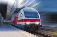 Jetzt noch leichter zum Urlaub an die Polnische Ostsee kommen -neue Zugverbindung nach Danzig eröffnet-