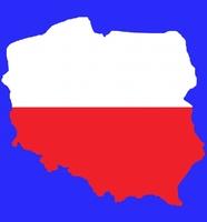 Ist das polnische Swinemünde eine Konkurrenz für die deutschen Ostseebäder?